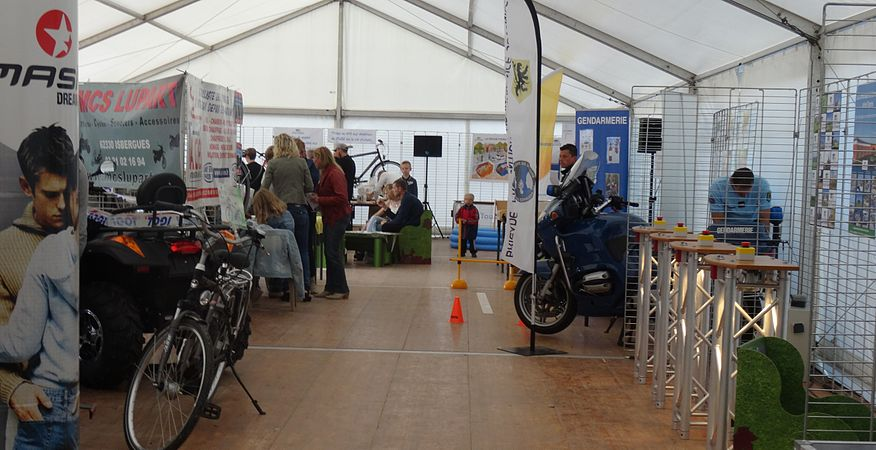 Isbergues - Grand Prix d'Isbergues, 21 septembre 2014 (D024).JPG