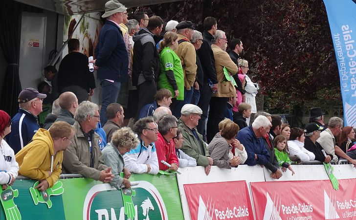 Isbergues - Grand Prix d'Isbergues, 21 septembre 2014 (D075).JPG