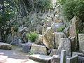Ishiyamadera5466.JPG
