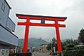 Ishizuchi Jinja Honsha 01.jpg