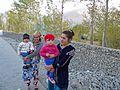 Ishkashim locals (32152338671).jpg