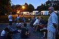Isikuid ja muljeid vikipedistide suvepäevadelt 2019.10.jpg