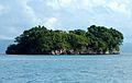 Isla Parque Nacional Los Haitises.jpg