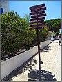 Isla de Armona (Portugal) (48673280712).jpg
