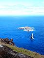 Islas Motu.JPG