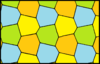 Isohedral tiling p6-5.png