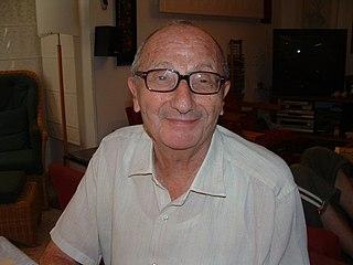 Israel Yeivin Israeli linguist