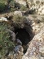 Israel Hiking Map cistern 10.jpeg