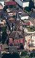 Isselburg, St.-Bartholomäus-Kirche -- 2014 -- 2069 -- Ausschnitt.jpg