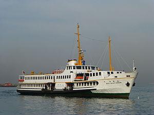 Istanbul 1000020 Nevit.jpg