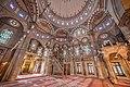 Istanbul asv2020-02 img07 Laleli Mosque.jpg