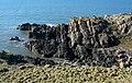 It's A Long Way Down^ - geograph.org.uk - 1708749.jpg