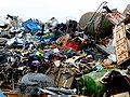 It's a load of scrap - geograph.org.uk - 1208134.jpg