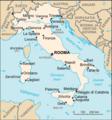 It-map-et.png