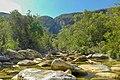 Itabira - State of Minas Gerais, Brazil - panoramio (41).jpg