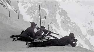 "4th Italian ""Monte Rosa"" Alpine Division"