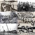 Italo-Turkish war collage.jpg
