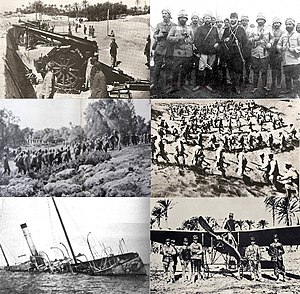 Italo-Turkish war collage.jpg