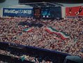 Italysupporters at Giants Stadium World Cup 94.jpg