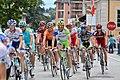 Ivan Basso (5814846621).jpg