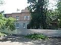 Ivano-Frankivsk Tarnavs'kogo 20-1.jpg