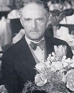 Ivar Tengbom 1933.jpg