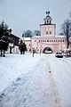 Iversky monastery entrance.jpg