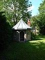 Ivy House Gazebo - geograph.org.uk - 36279.jpg
