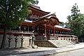 Iwashimizu hachimangu02s3200.jpg