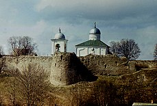 Izborsk.Church.Fortress.jpg