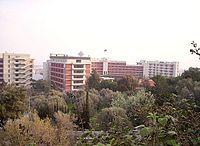IzmirUniversityofEconomics Balcova Izmir Turkey.jpg