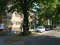 Jägerstraße (Berlin-Lankwitz).JPG
