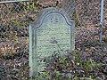 Jüdischer Friedhof Fürfeld 21.jpg