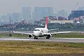 J-Air, ERJ-170, JA215J (18188041646).jpg