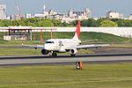 J-Air, ERJ-170, JA217J (17353122891).jpg
