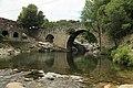 J28 754 Puente de Cuartos.jpg