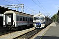 J32 859 Bf Zagreb gl. k., Beel, 6 111 008.jpg