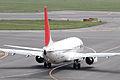 JAL B737-800(JA315J) (4693598429).jpg