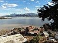 JANITZIO MICHOACAN - panoramio (6).jpg