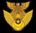 JASDF emblem.png