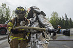 JBER firefighters conduct live-fire and rescue training 150520-F-YH552-023.jpg
