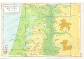 JBS1956-B map08.png