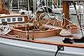 JFK's Yacht Manitou Helm.jpg