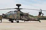 JGSDF AH-64D metabaru 20121013 125404.jpg