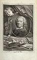 JM Quinkhard J de Wit Jacob Houbraken - Jacob de Wit.jpg