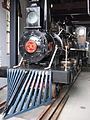 JNR Steam Locomotive Type 7150.jpg
