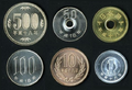 JPY coin3.png