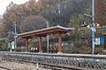 JR-East-Koumi-Line-Shinano-Kawakami-Station-03.jpg
