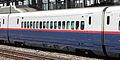 JRE Shinkansen Series E2 E225-0.jpg