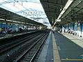 JREast-Ishikawacho-station-platform.jpg